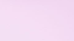 パールピンク